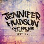 Nový singl Jennifer Hudson společně s raperem  T.I.