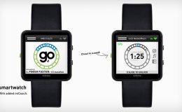 Chytré hodinky od Adidasu 7
