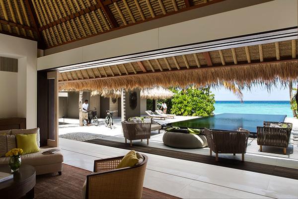Cheval-Blanc-Randheli-Hotel-Maldives