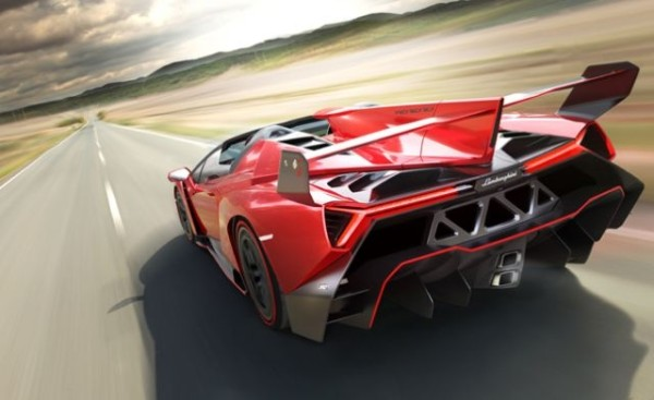 Lamborghini-Veneno-Roadster-photo-600x367