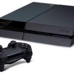 Nová reklama pro PlayStation 4 5