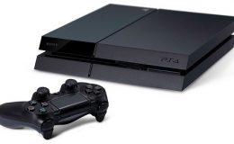 Nová reklama pro PlayStation 4 8