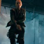 "Eminem a nový videoklip s názvem ""Survival"""