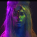 Lady Gaga představuje Venus 6