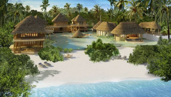 largest-private-villa-in-the-Maldives-600x341