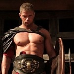 Trailer k filmu Hercules - The Legends Begins 13