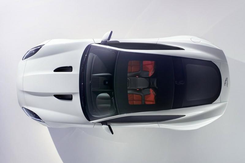 Jaguar_F-Type_Coupe_upoutavka_prvni_Perex_800_600