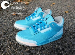 air-jordan-iii-3-azzure-custom-1