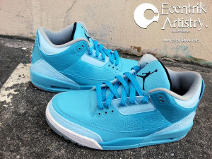 air-jordan-iii-3-azzure-custom-2