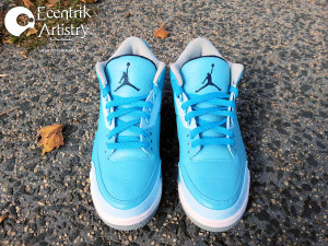 air-jordan-iii-3-azzure-custom-3