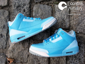 air-jordan-iii-3-azzure-custom-4