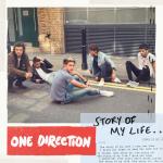 One Direction a jejich nový videoklip Story of My Life