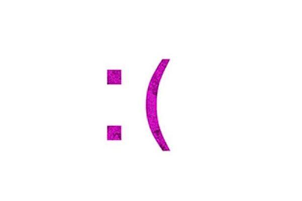 Justin Bieber úspěšně pokračuje v Music Mondays 1