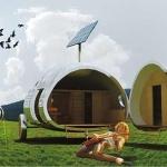 Architekti jejichž vize se stává skutečností