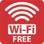 Italové chtějí v zemi bezplatné WiFi