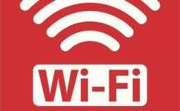 Italové chtějí v zemi bezplatné WiFi 2
