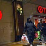 Hackeři se začínají před Vánocemi intenzivněji zajímat o platební terminály