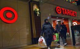 Hackeři se začínají před Vánocemi intenzivněji zajímat o platební terminály 3