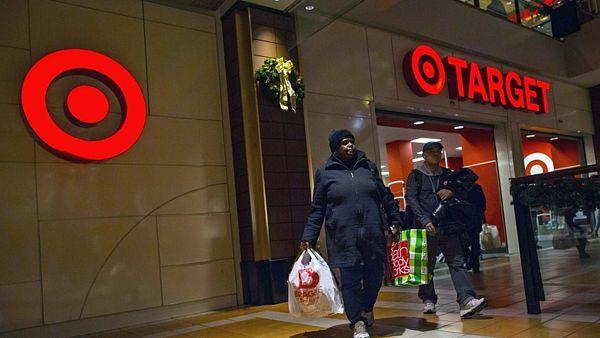 Hackeři se začínají před Vánocemi intenzivněji zajímat o platební terminály 1