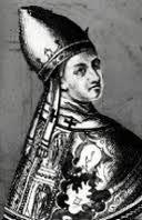 Pope_Benedict_IX
