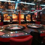 15 faktů, díky kterým s vámi herny a kasina manipulují