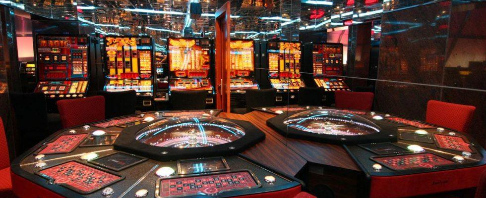 15 faktů, díky kterým s vámi herny a kasina manipulují 1