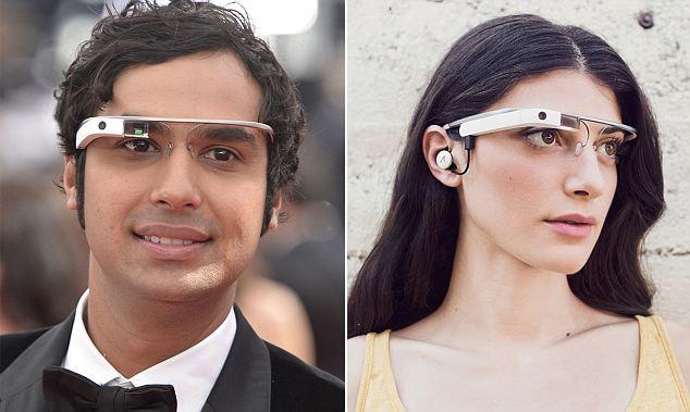 Nové technologie mají zůstat v šatně nebo v kapse. Moderní elektronika do kina nepatří. 1