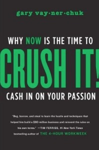 crush-it-gary-vaynerchuck