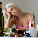 Přehnali jste to s alkoholem? Takto léčí kocovinu v zahraničí 11