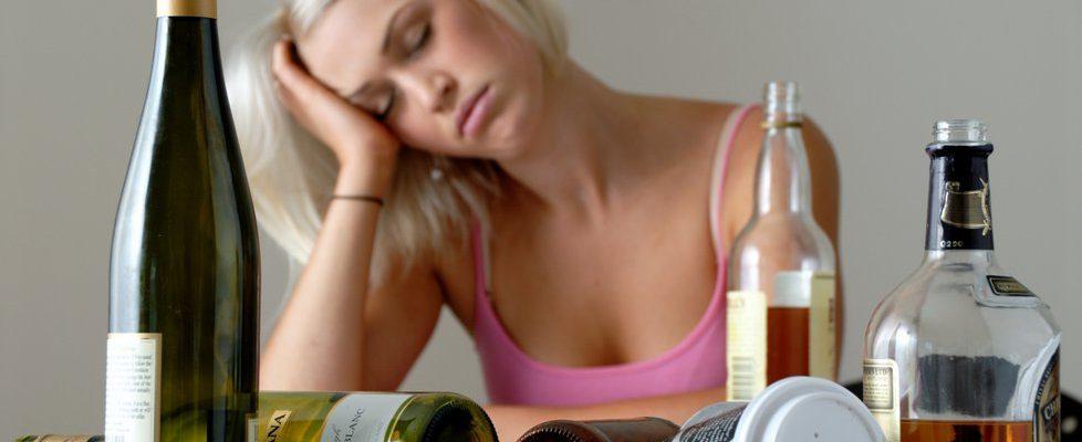 Přehnali jste to s alkoholem? Takto léčí kocovinu v zahraničí 1