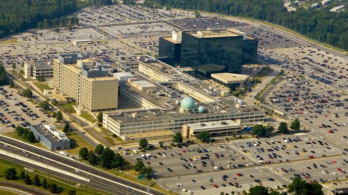 nsa-domestic-surveillance-abuse