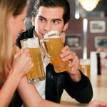 Proč je pivo nejoblíbenější nápoj světa 5