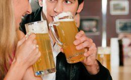 Proč je pivo nejoblíbenější nápoj světa 7