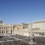 Kolik sexu měli papežové? 7