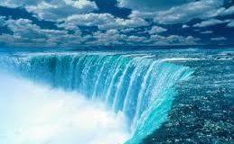 Jak stará je voda na Zemi? 6