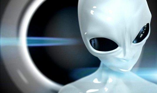 1-ufo1