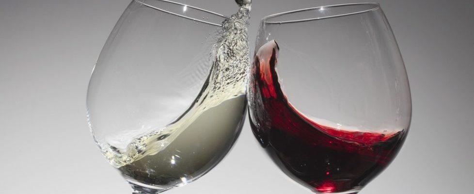 Tyto důvody vás přesvědčí: Správný chlap pije víno! 1