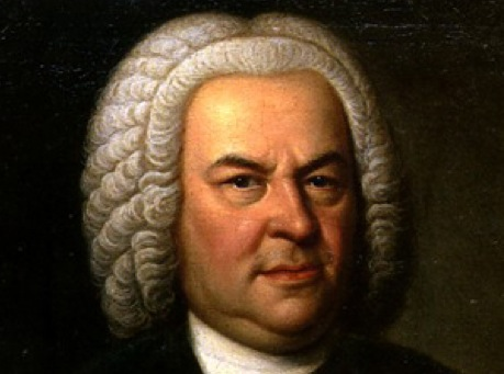 20081008_Bach