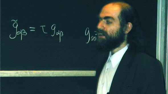 527363_grigorij-perelman-matematik