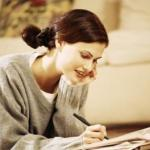 7 znaků, kdy je čas změnit práci