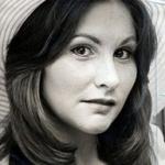 Linda_Lovelace_photo
