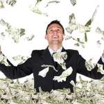 Dětští milionáři: Jak se dokázali nabalit? 3