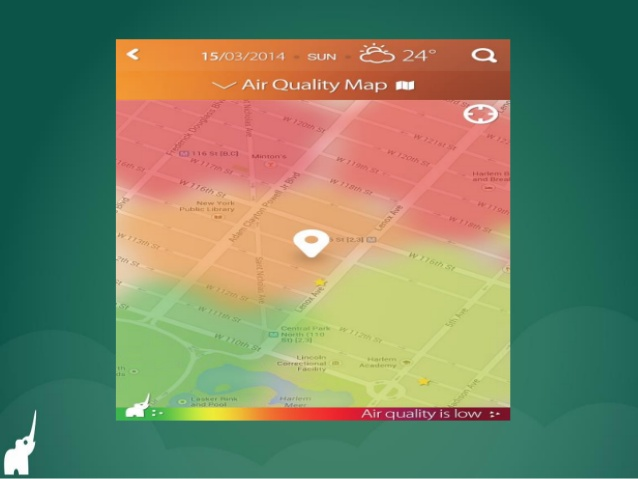 breezometer-real-time-air-pollution-mapping-4-638