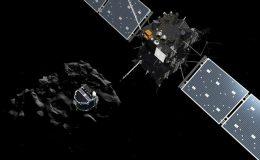 Dostal družici na kometu, feministky ho napadli kvůli košili 2