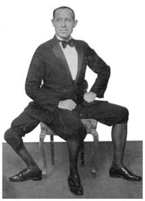 frank-lentini-three-legged-man--large-msg-11742254857