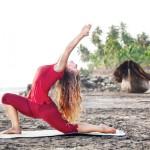 6 snadných kroků, jak se cítit zdravěji