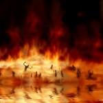 Takto zní skutečné peklo 7