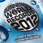Zítra je Mezinárodní den světových rekordů. Podívejte se na ty nejšílenější