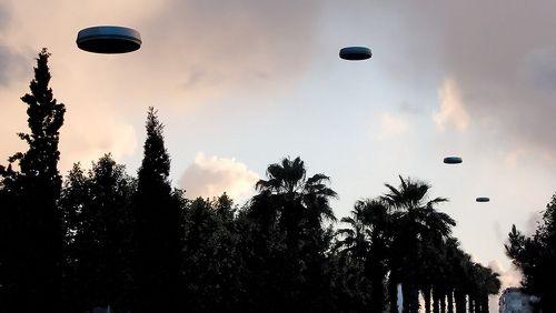 ufo-video