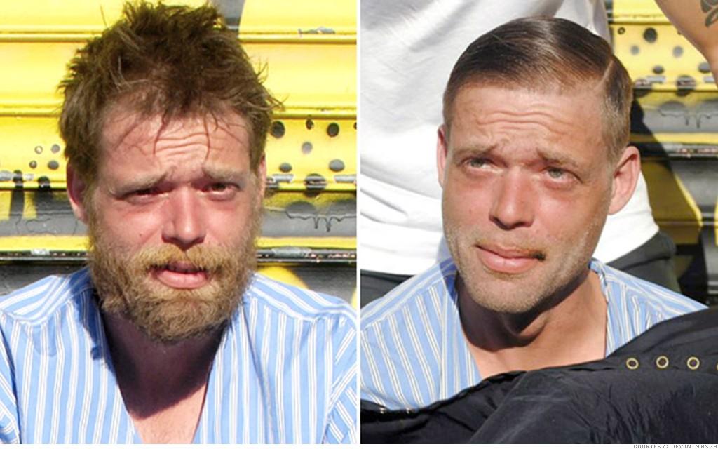 140818065349-homeless-haircuts-striped-1024x640